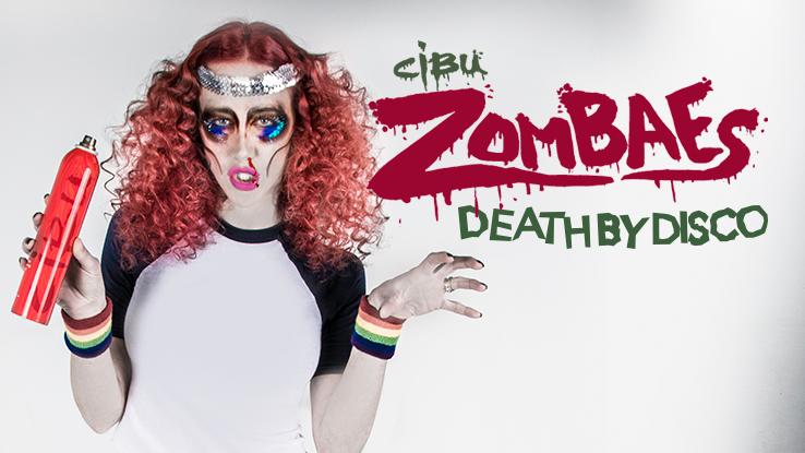 23565-CB-Zombaes-BBBlog-Hero_Disco