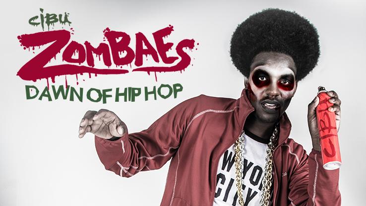 23565-CB-Zombaes-BBBlog-Hero_HipHop
