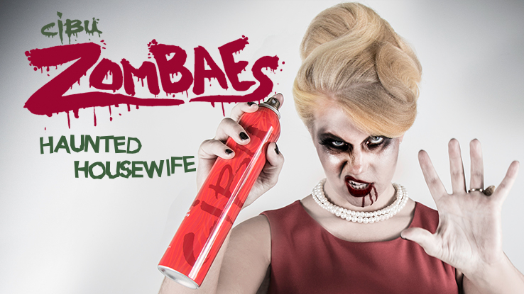 23565-CB-Zombaes-BBBlog-Hero_Housewife
