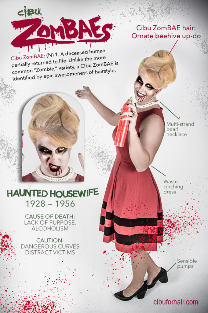 23566-CB-Blog-Zombaes-Pinterest-Housewife
