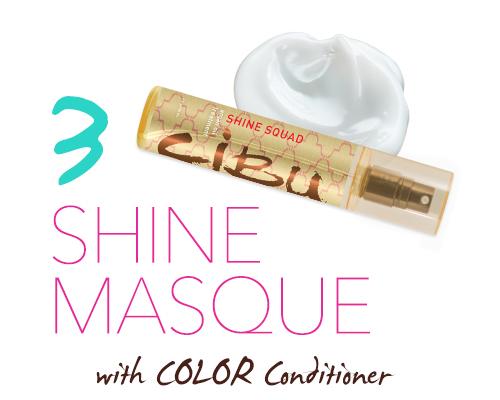 23096-CB-Conditioner-Hack3-blogimage